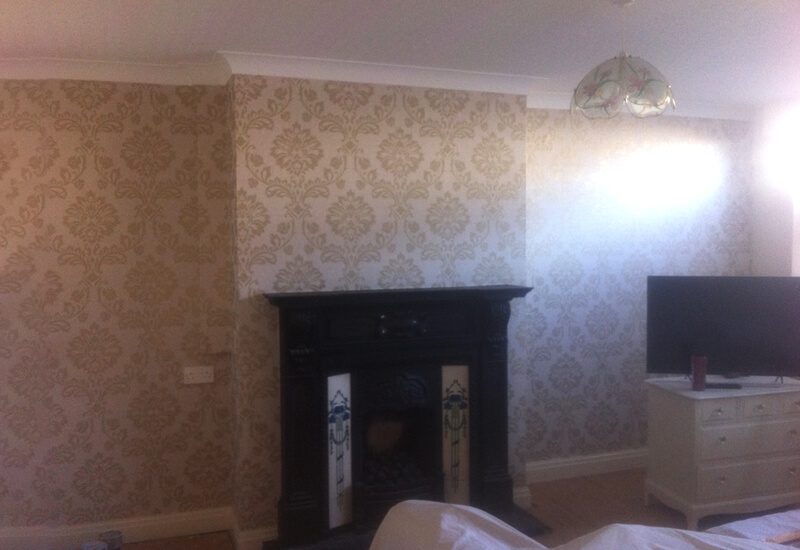 decorator-blackpool (1)