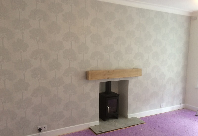 decorator-blackpool (17)