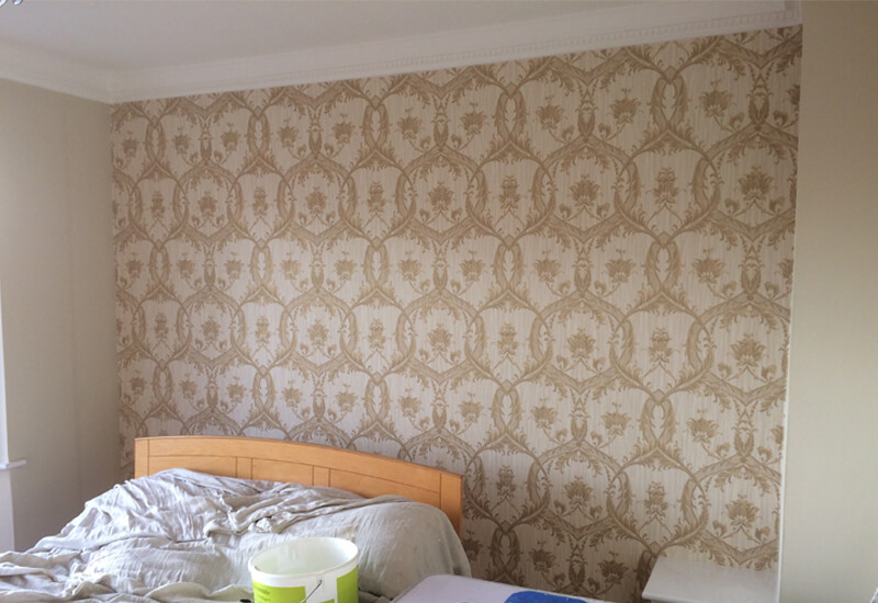 decorator-blackpool (23)