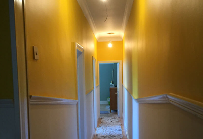dandec_painting_decorating_residential_commercial_image_7